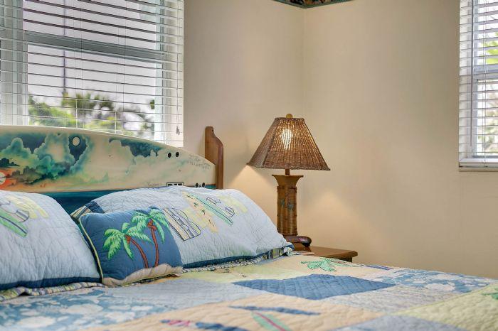 101-28th-street--unit--101-cocoa-beach--fl-32931---29---bedroom.jpg