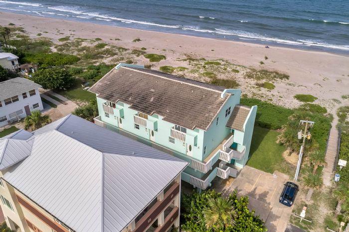 101-28th-street--unit--101-cocoa-beach--fl-32931---31---aerial.jpg