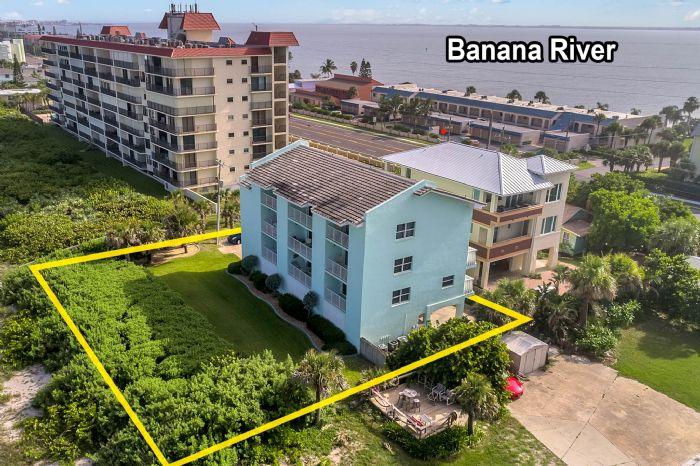 101-28th-street--unit--101-cocoa-beach--fl-32931---32---aerial-edit.jpg