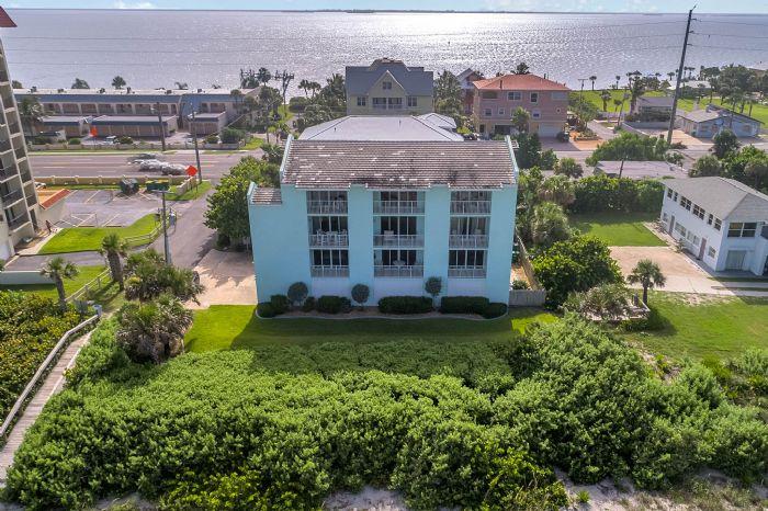 101-28th-street--unit--101-cocoa-beach--fl-32931---33---aerial.jpg