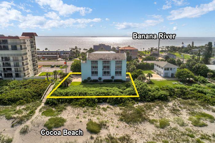 101-28th-street--unit--101-cocoa-beach--fl-32931---34---aerial-edit.jpg