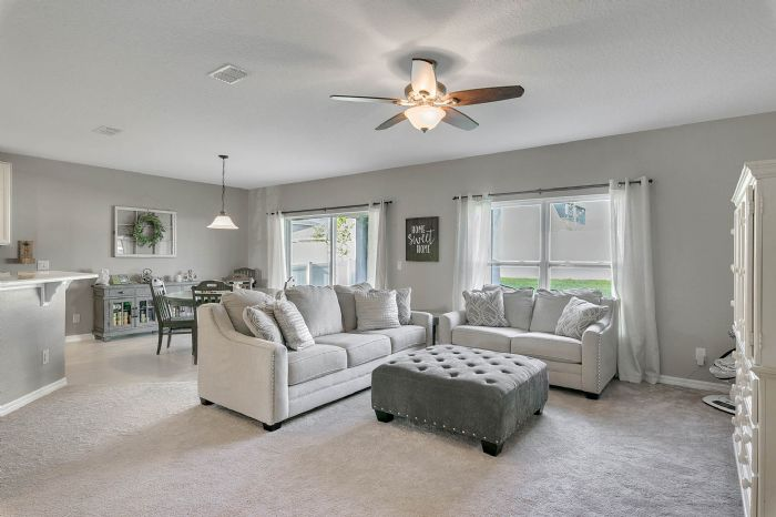 1745-bonser-road--minneloa-fl-34715---11---family-room.jpg