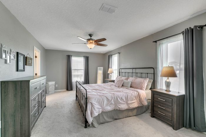 1745-bonser-road--minneloa-fl-34715---14---master-bedroom.jpg