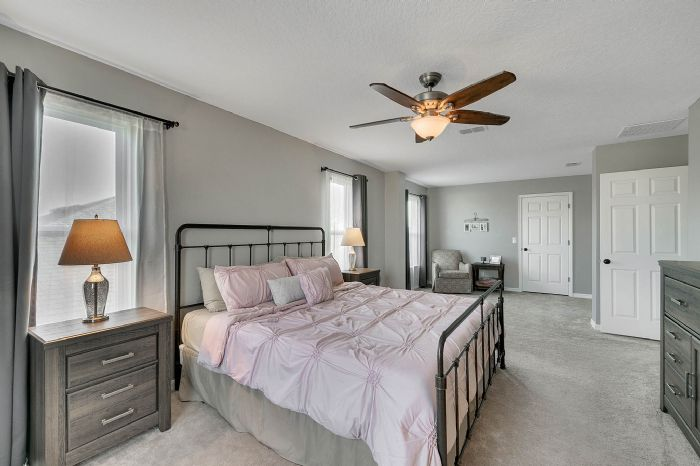 1745-bonser-road--minneloa-fl-34715---15---master-bedroom.jpg