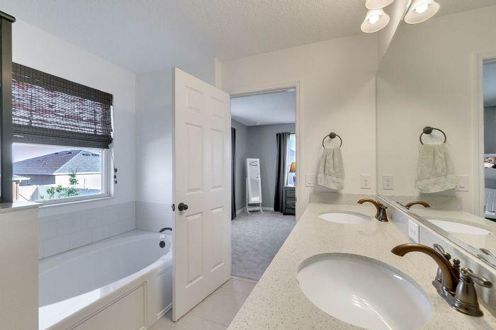 1745-bonser-road--minneloa-fl-34715---17---master-bathroom.jpg
