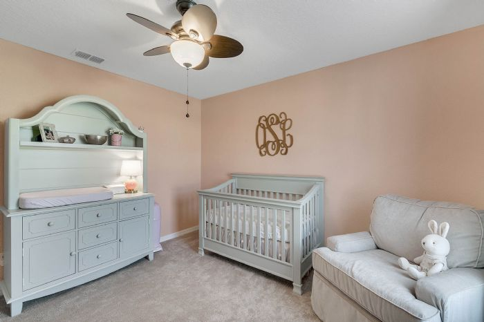 1745-bonser-road--minneloa-fl-34715---19---bedroom.jpg