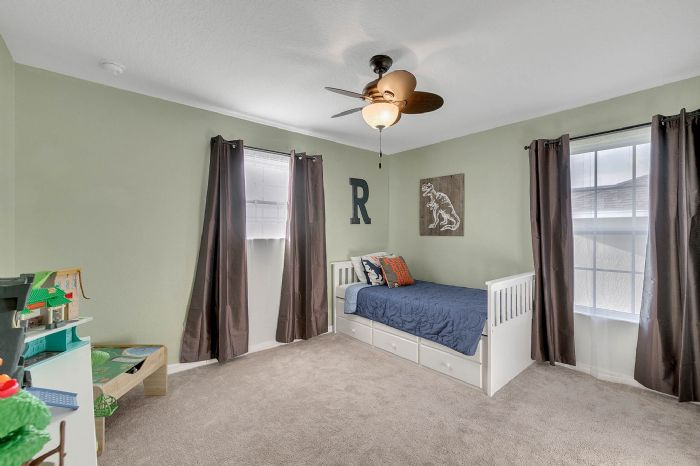 1745-bonser-road--minneloa-fl-34715---21---bedroom.jpg