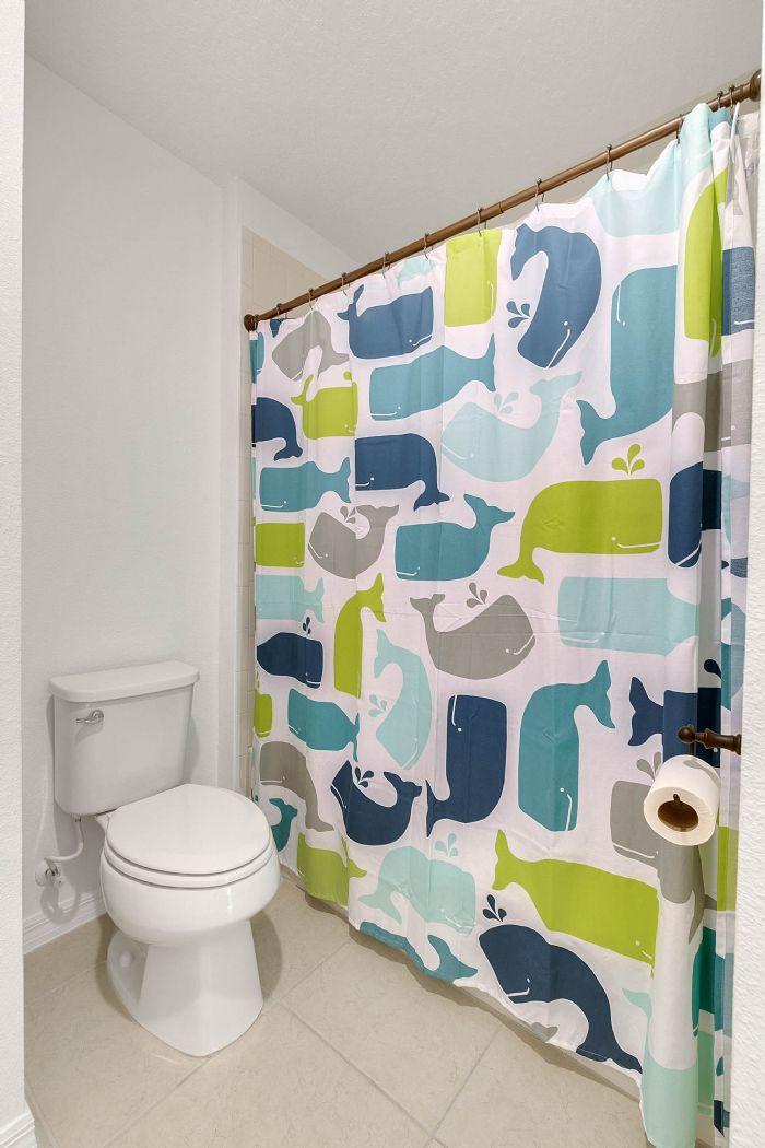 1745-bonser-road--minneloa-fl-34715---23---bathroom.jpg