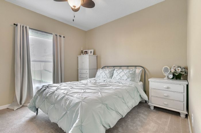 1745-bonser-road--minneloa-fl-34715---24---bedroom.jpg