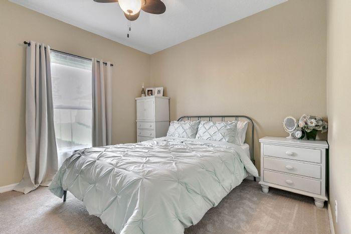 1745-bonser-road--minneloa-fl-34715---24---bedroom.jpg