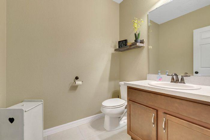 1745-bonser-road--minneloa-fl-34715---25---bathroom.jpg