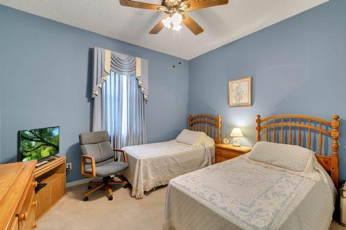 240-sutherland-ct--apopka--fl-32712----18---bedroom.jpg