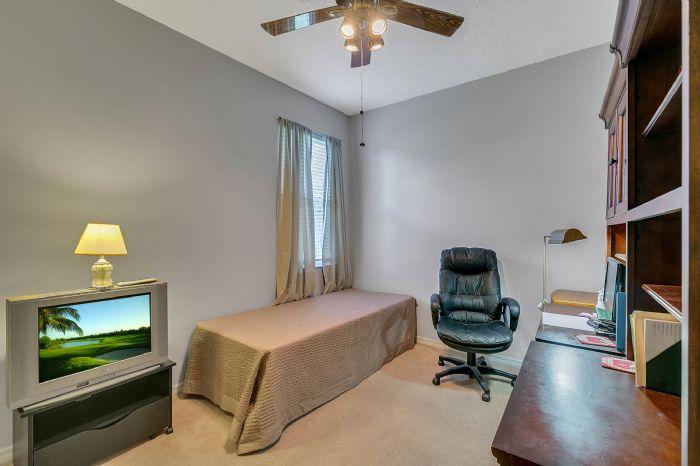 240-sutherland-ct--apopka--fl-32712----19---bedroom.jpg