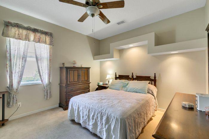 240-sutherland-ct--apopka--fl-32712----22---bedroom.jpg