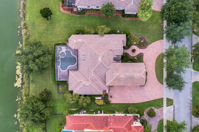 9624-san-fernando-ct--howey-in-the-hills--fl-34737---44---aerial.jpg