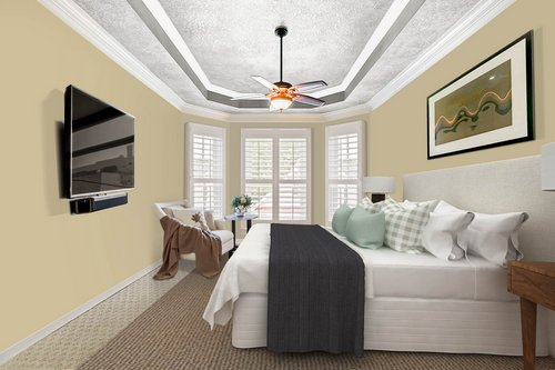 25539-Hawks-Run-Ln--Sorrento--FL-32776---20---Master-Bedroom---Virtual-Staging.jpg