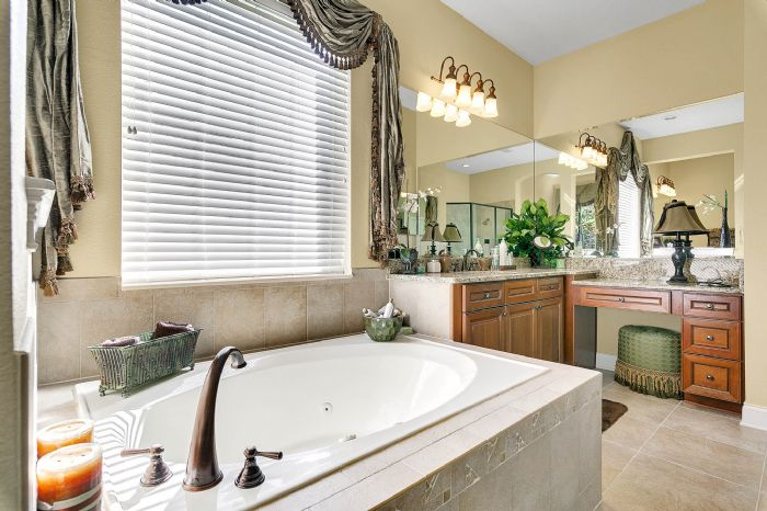 25539-hawks-run-ln--sorrento--fl-32776---23---master-bathroom.jpg