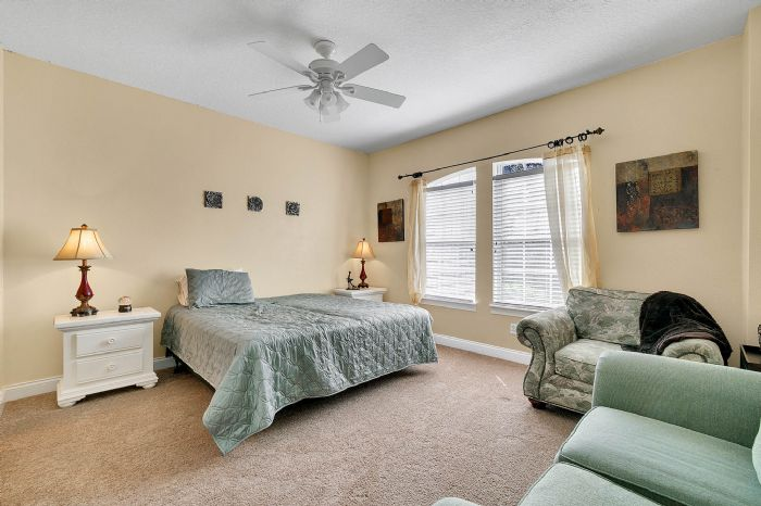 25539-hawks-run-ln--sorrento--fl-32776---26---bedroom.jpg