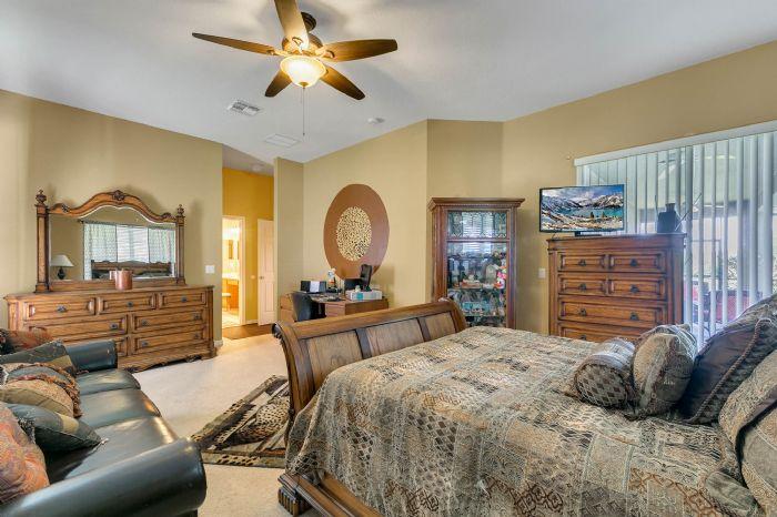 3689-rolling-hills-ln--apopka--fl-32712----14---master-bedroom.jpg