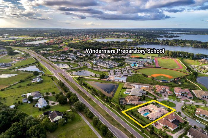 11731-waterstone-loop-dr--windermere--fl-34786---38-edit.jpg