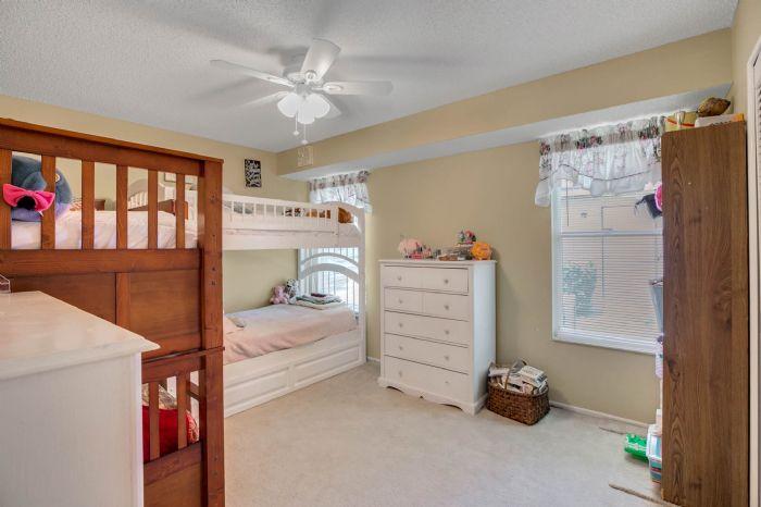 3307-45th-st.-w--bradenton-fl-34209---18---bedroom-2.jpg