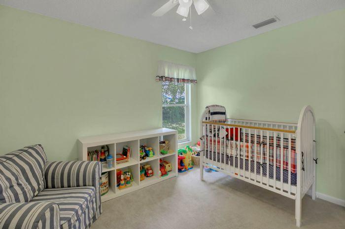 3307-45th-st.-w--bradenton-fl-34209---19---bedroom-3---1.jpg