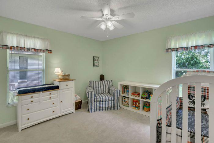 3307-45th-st.-w--bradenton-fl-34209---20---bedroom-3---2.jpg