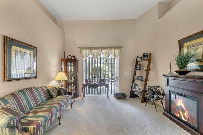 3850-old-dunn-rd--apopka--fl-32712----06---living-room.jpg