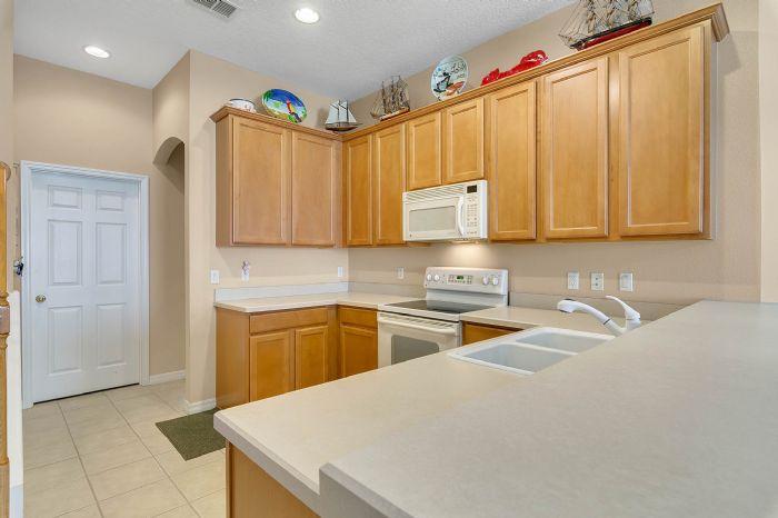 3850-old-dunn-rd--apopka--fl-32712----13---kitchen.jpg