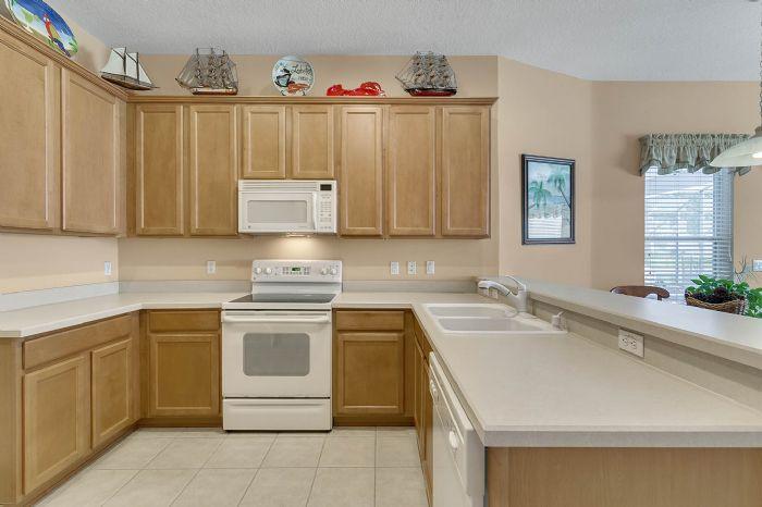 3850-old-dunn-rd--apopka--fl-32712----14---kitchen.jpg