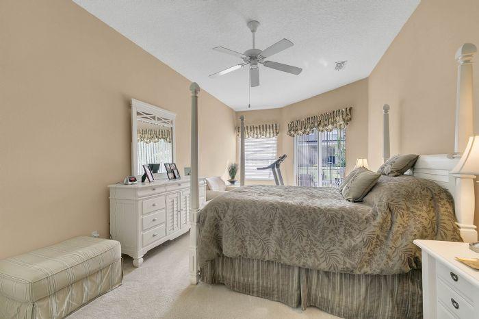 3850-old-dunn-rd--apopka--fl-32712----16---master-bedroom.jpg