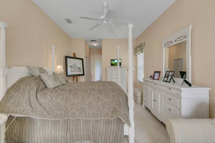 3850-old-dunn-rd--apopka--fl-32712----17---master-bedroom.jpg