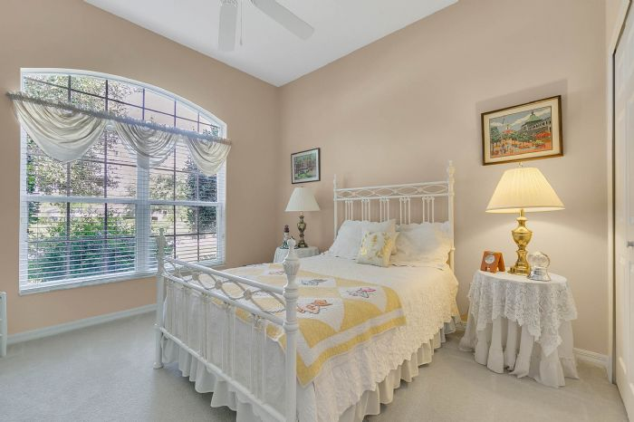 3850-old-dunn-rd--apopka--fl-32712----20---bedroom.jpg
