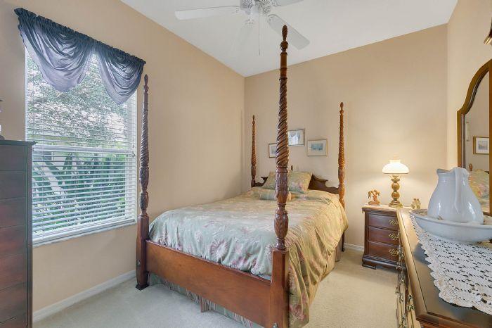 3850-old-dunn-rd--apopka--fl-32712----21---bedroom.jpg