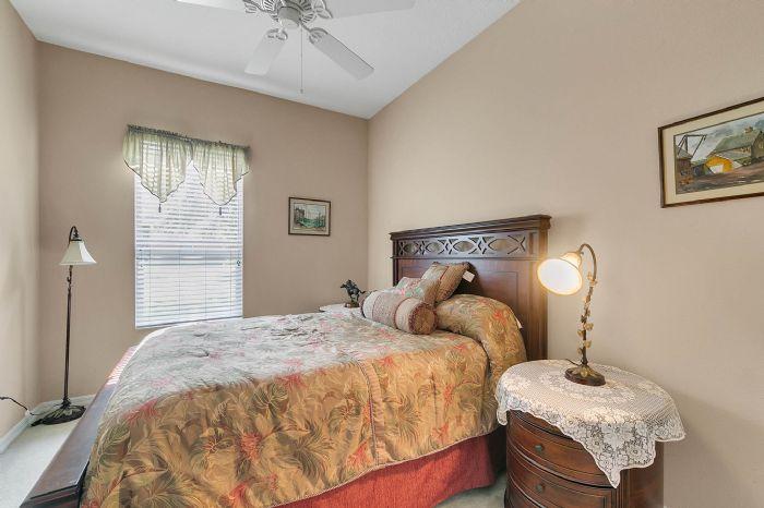 3850-old-dunn-rd--apopka--fl-32712----22---bedroom.jpg