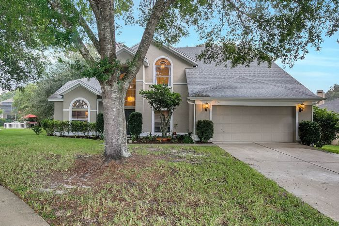 1416-hidden-meadow-way--apopka--fl-32712---01---front.jpg