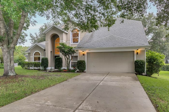 1416-hidden-meadow-way--apopka--fl-32712---02---front.jpg