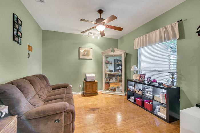 1416-hidden-meadow-way--apopka--fl-32712---10---living-room.jpg