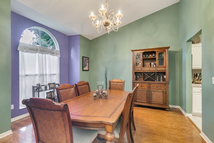 1416-hidden-meadow-way--apopka--fl-32712---11---dining-room-copy.jpg