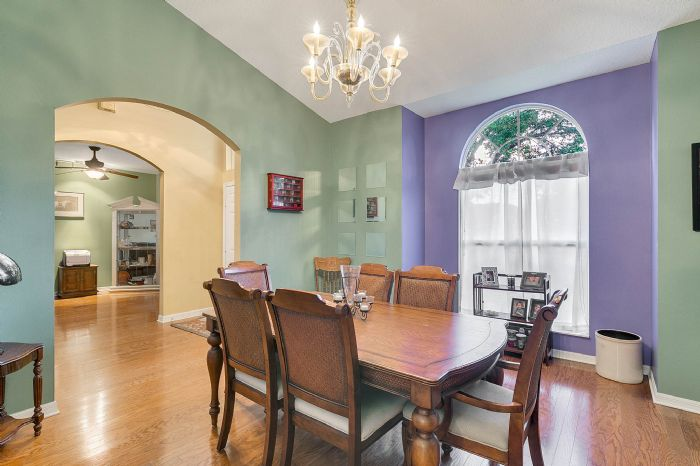 1416-hidden-meadow-way--apopka--fl-32712---12---dining-room.jpg