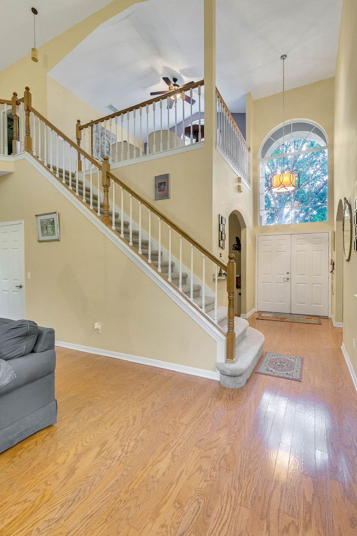 1416-hidden-meadow-way--apopka--fl-32712---13---foyer.jpg