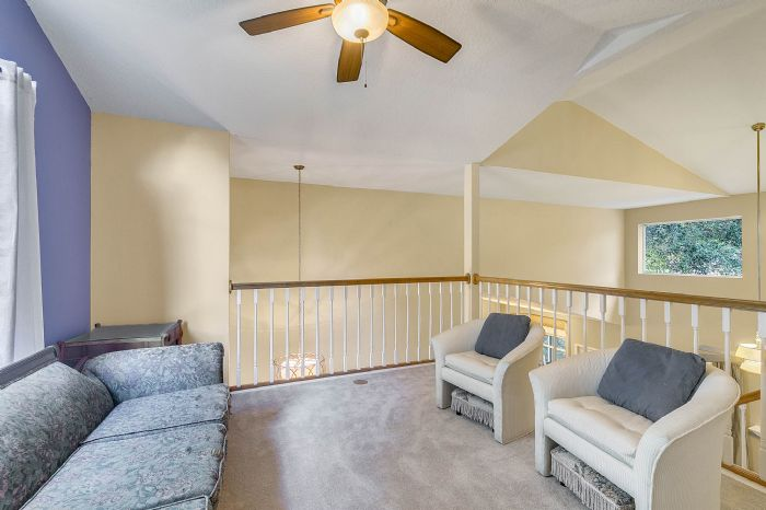 1416-hidden-meadow-way--apopka--fl-32712---17---loft.jpg