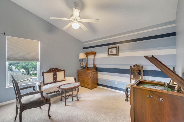 1416-hidden-meadow-way--apopka--fl-32712---18---bedroom.jpg