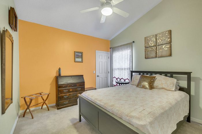 1416-hidden-meadow-way--apopka--fl-32712---19---bedroom.jpg