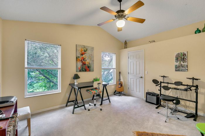 1416-hidden-meadow-way--apopka--fl-32712---20---bedroom.jpg