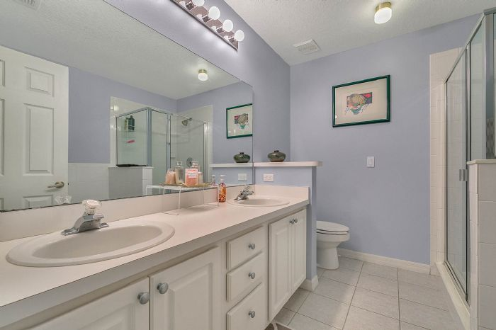 1416-hidden-meadow-way--apopka--fl-32712---21---bathroom.jpg