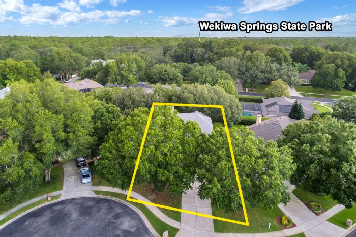 1416-hidden-meadow-way--apopka--fl-32712---22---aerial-edit.jpg