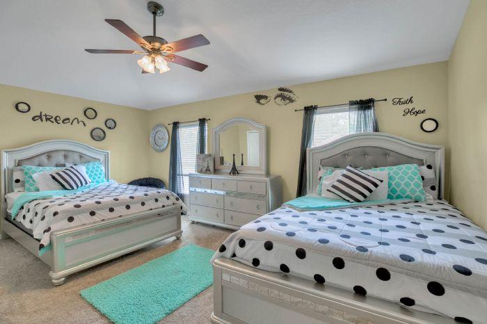 4117-bismarck-palm-dr.--tampa-fl-33610---14---bedroom-1---1.jpg