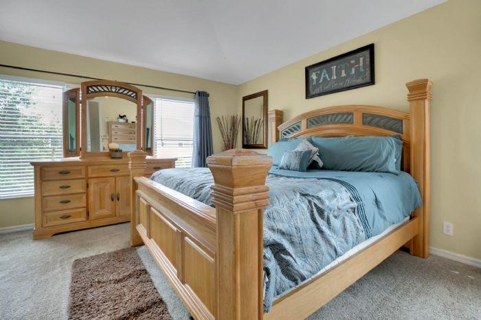 4117-bismarck-palm-dr.--tampa-fl-33610---19---bedroom-2---1.jpg