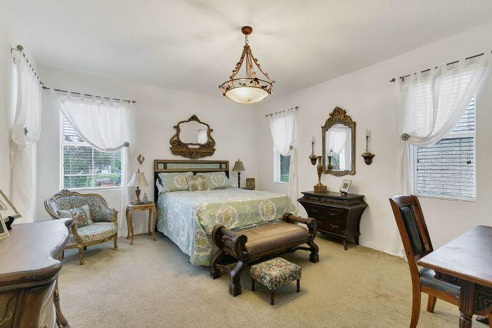 1128-legg-dr--apopka--fl-32712----14---master-bedroom.jpg